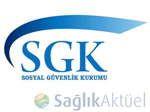 SGK borçlarının yapılandırılmasında son gün 2 Şubat