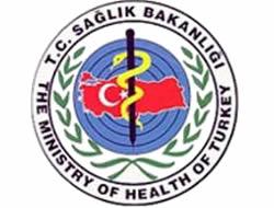 Sağlık Bakanlığı TİG duyuruları