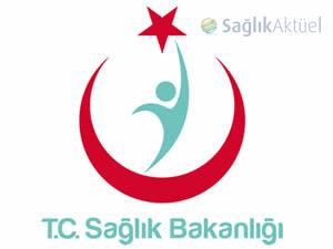 Diyabet Tedavisi Toplantı Değişikliği (TKHK)