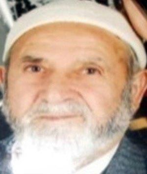 86 yaşındaki adamın ölümünde aşk cinayeti şüphesi