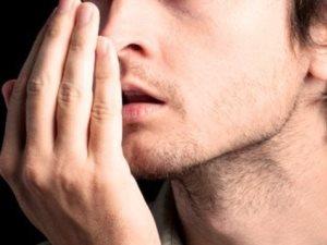 Oruç tutarken ağız kokusuna bitkisel çözüm