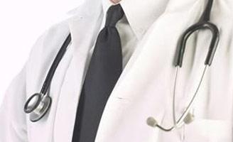 Özel hastane fiyatları