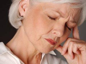 Alzheimer hastalığı kan testiyle erken teşhis edilebilir