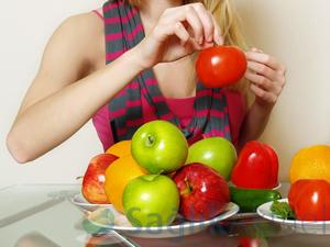 Sağlık için ''üç ceviz, bir elma'' önerisi