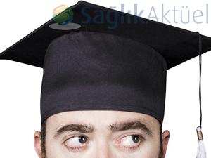 Vakıf üniversitesinde okumanın bedeli ortalama 54 bin TL