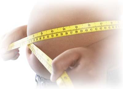 Obeziteye karşı kilo kontrolü