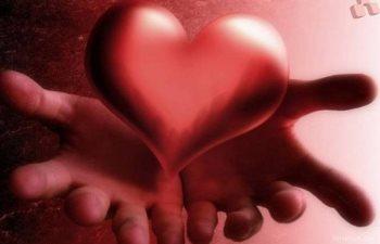 Rutin kontrol kalp sağlığını koruyor