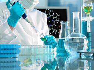 Antibiyotiğe alternatif madde geliştirildi