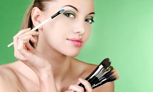 Beş soruda Makyaj Temizleme