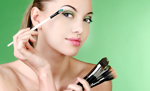 5 soruda makyaj temizleme