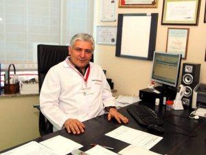 Kalp krizini önceden haber veren yöntem artık Türkiye'de!