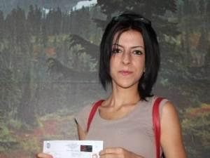 Sağlık raporu almak için Bilecik'ten İstanbul'a gitti