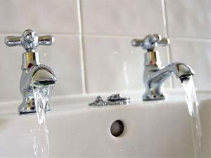 İstanbul'un suyu bitti iddiaları asılsız çıktı