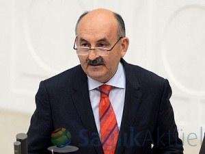 Sağlık Bakanı, Cumhurbaşkanlığı seçimleri için konuştu
