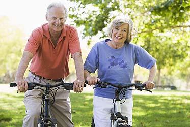 Tokluk hissi yaşlandıkça azalıyor