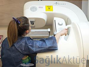 Yener, Elbistan'da sağlık yatırımlarını inceledi