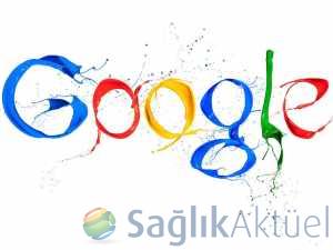 Google 'kanımıza girecek'