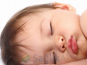 Bebeklerde beyin gelişiminin sırları ortaya çıkıyor