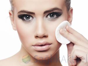 Kozmetik ürünlerin yüzde 90'ı kusurlu