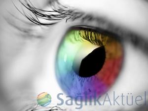 Gece körlüğünün tedavisinde umut