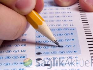 KPSS önlisans ve ortaöğretim adaylarına özel tavsiyeler - 1