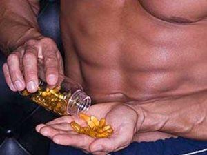 """""""Kas geliştirici ilaçlar eczanelerde satılacak"""""""