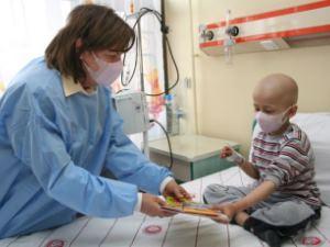 Hastaların yaşam kalitesi 'PalyaTÜRK' ile artacak
