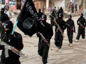 TTB ve sağlık örgütleri IŞİD terörüne dikkat çekti