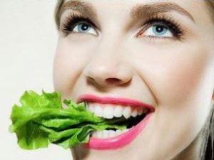 Oruçta ağız kokusuna bitkisel çözüm
