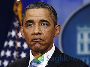Obama'ya 'sağlık reformu' davası