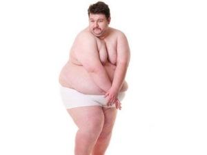 """""""Obezite hastaları bu yöntemle ciddi kilo kaybediyor"""""""
