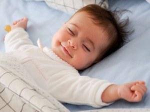 Bunaltan sıcaklarda rahat uyumak için öneriler