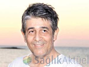 Murat Göğebakan yoğun bakıma alındı