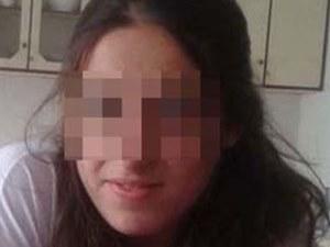 Koruyucu aile skandalına bakanlık el koydu!