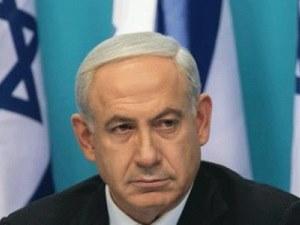 İsrail ateşkes girişimlerini engelledi