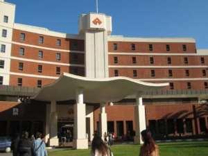 İzmir Ekonomi Üniversitesi hastane için 21 dönüm arazi aldı