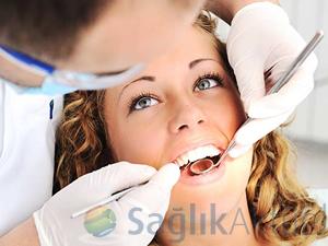 Ağız ve diş sağlığı yönetmelik değişikliği