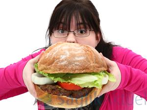 Sağlıksız gıda üretimi zehirliyor