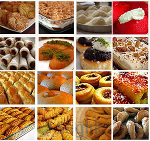 """Müezzinoğlu'ndan """"bayram ikramının yarısını yiyin"""" tavsiyesi"""