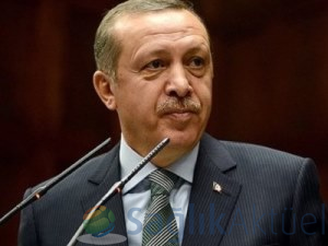 Erdoğan: Bedelli askerlik gündeme gelebilir