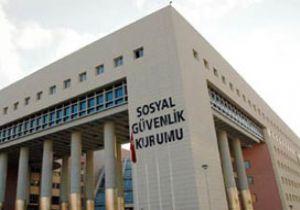 İzmir Sağlık Kuruluşları Derneğinden Duyuru
