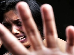 Şiddet gören kadınlara özel köy