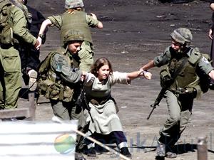 İsrail, Gazze'de basın mensuplarını da vuruyor