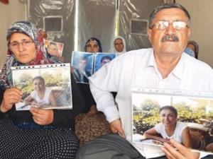 PKK bu defa tıp son sınıf öğrencisini kaçırdı!