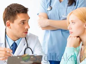 Yurt dışında tedavi olacak hastalara kolaylık