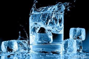 Alkali su nedir? Alkali su nasıl elde edilir? Alkali su kilo verdirir mi?