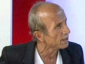 Yaşar Nuri Öztürk öldü mü ?
