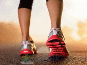 2014 Sağlıklı Yaşam ve Hareket Yılı