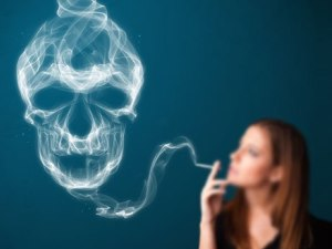 Uyuşturucu tedavisinde esrar bağımlıları başı çekiyor