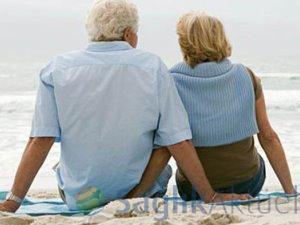 30 yıl üzeri emekli ikramiyesi dilekçesi